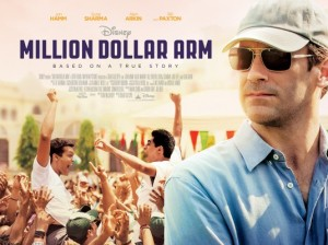 million_dollar_arm_ver4
