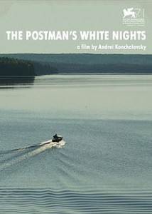 Postman's_White_Nights