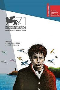 Venice Film Fest VIFF 2014