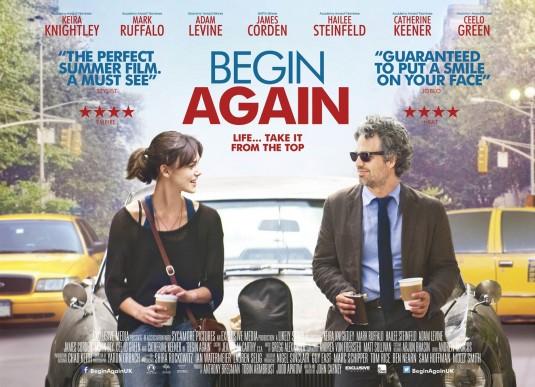 begin_again_ver2