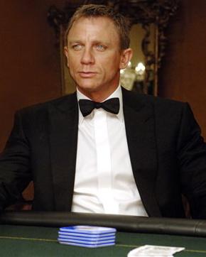 bond2006