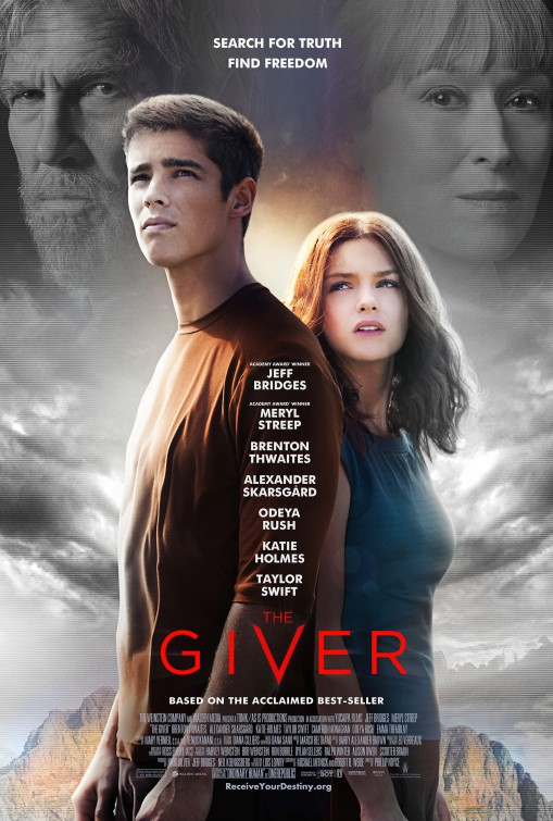 giver_ver9