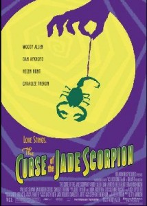 curse_of_the_jade_scorpion