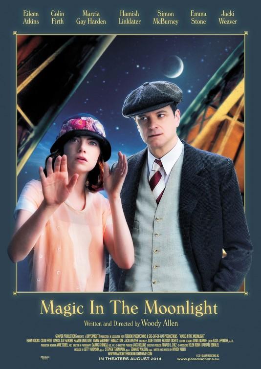 magic_in_the_moonlight_ver2