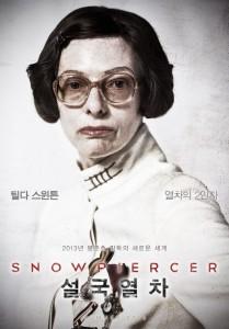 snowpiercer_ver10