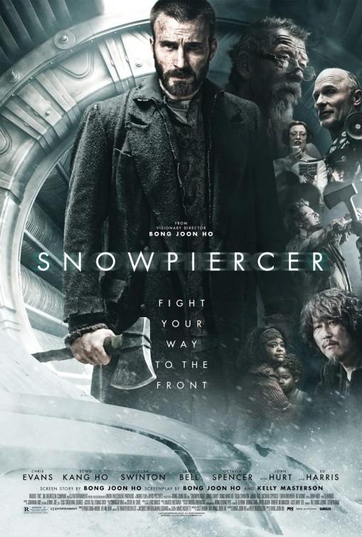 snowpiercer_ver27
