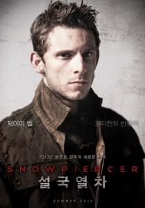 snowpiercer_ver3