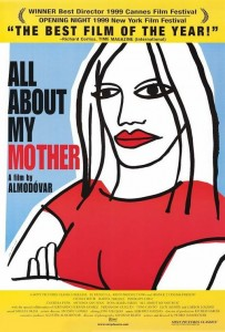 all_about_my_mother