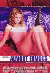 almost_famous_ver2