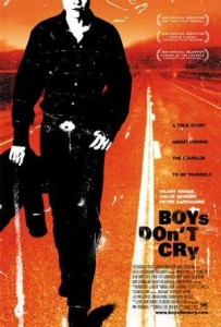 boys_dont_cry_ver1