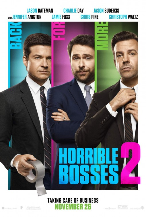 horrible_bosses_two