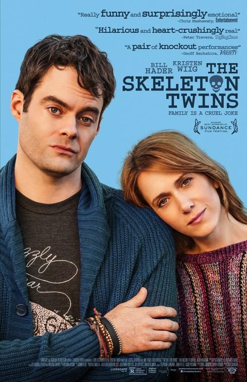 skeleton_twins