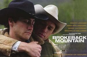 brokeback_mountain_ver3