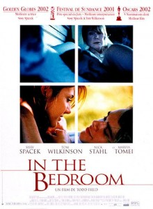 in_the_bedroom_ver3