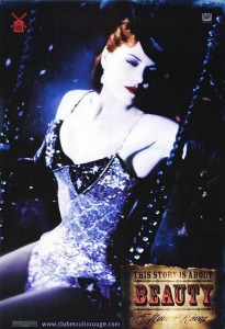 moulin_rouge_ver3