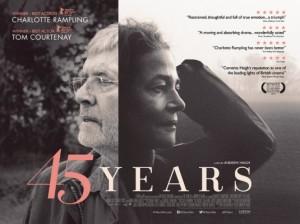45_years_ver2