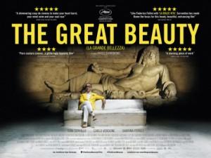Great Beauty - la_grande_bellezza_ver3