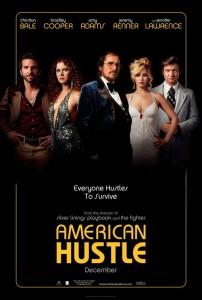 american_hustle_ver6