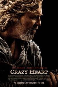 crazy_heart