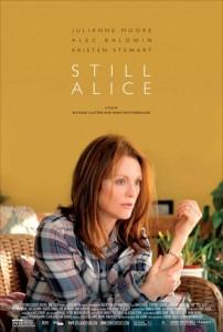 still_alice