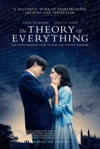 theory_of_everything_ver2