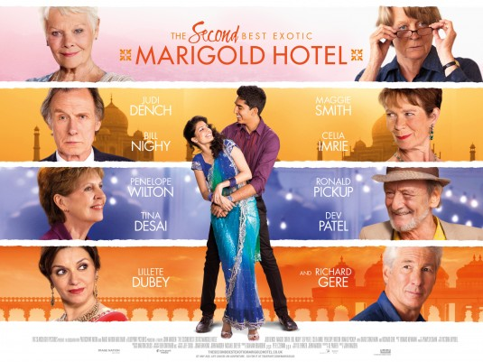 2nd_best_exotic_marigold_hotel_ver2