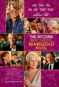 2nd_best_exotic_marigold_hotel_ver3