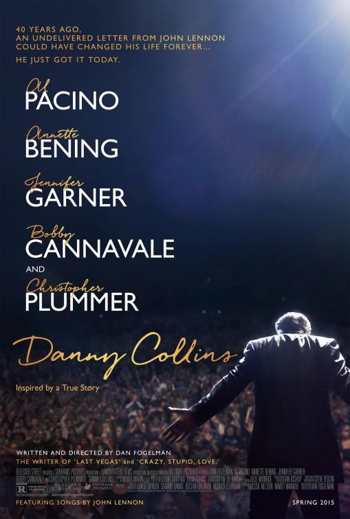 danny_collins