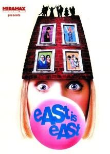 east_is_east_ver1