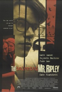 talented_mr_ripley_ver3