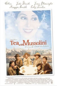 tea_with_mussolini_ver2