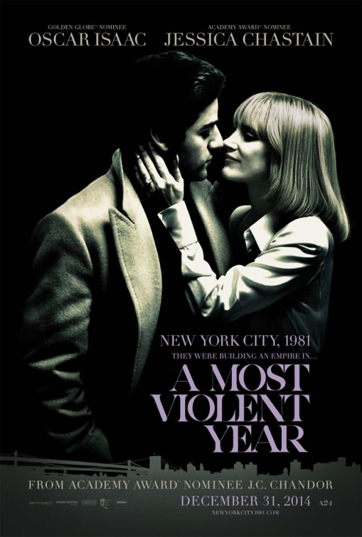 a most_violent_year