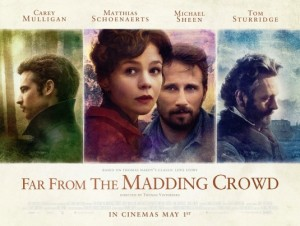 far_from_the_madding_crowd_ver4