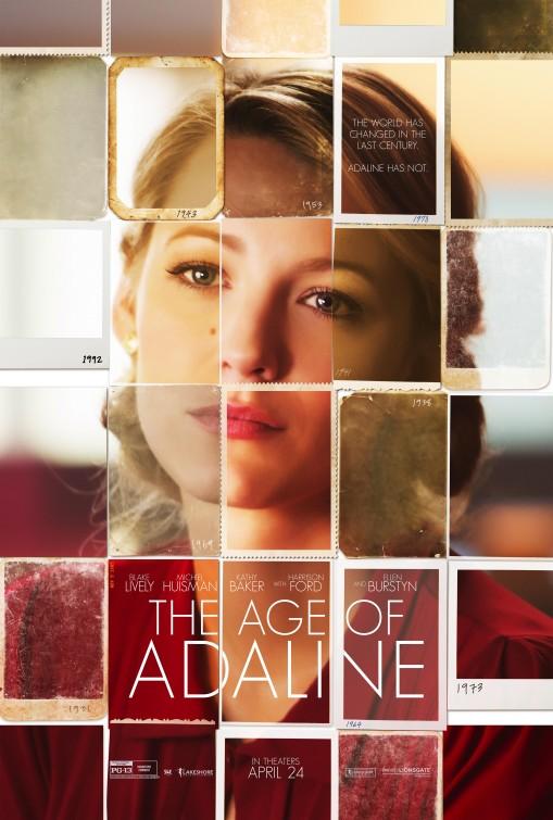 age_of_adaline