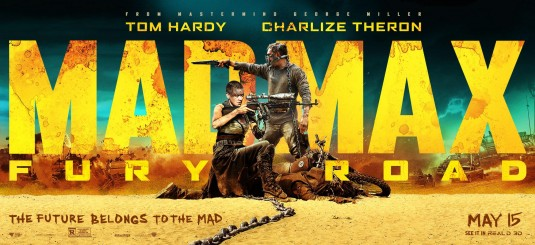 mad_max_fury_road_ver10