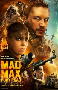 mad_max_fury_road_ver15
