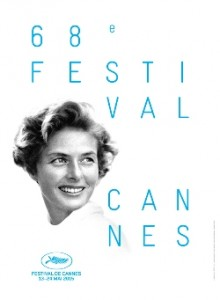 2015_Cannes_Film_Festival_poster
