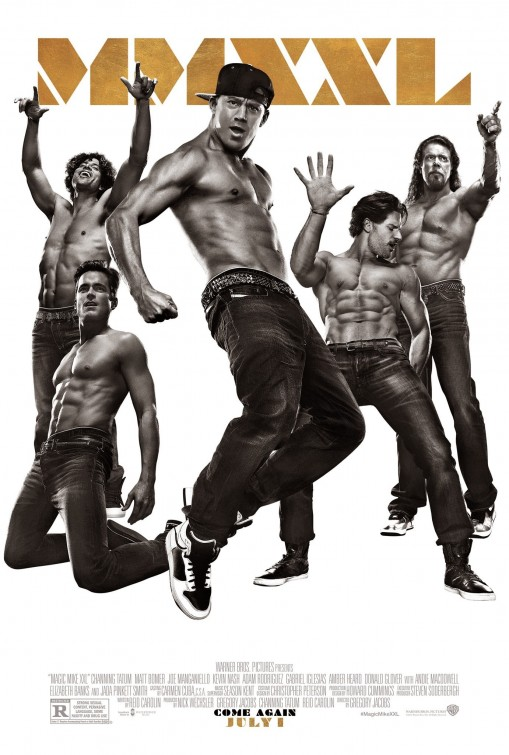 magic_mike_xxl_ver10