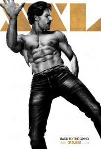 magic_mike_xxl_ver8