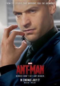 ant_man_ver12