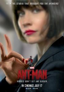 ant_man_ver13