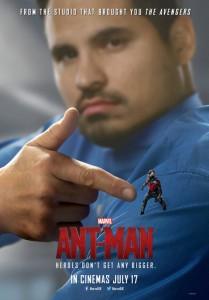 ant_man_ver15