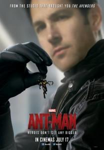 ant_man_ver16