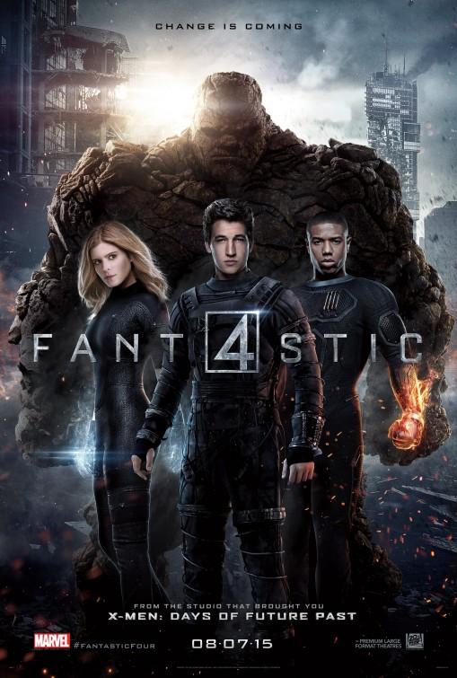 fantastic_four_ver3
