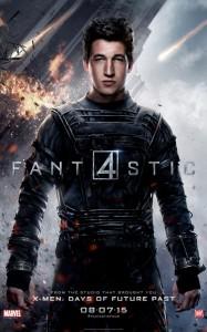 fantastic_four_ver5