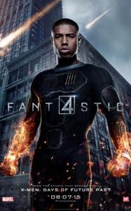 fantastic_four_ver7