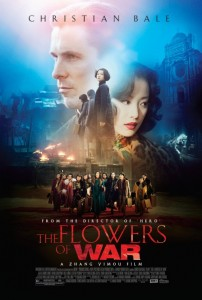 flowers_of_war_ver5