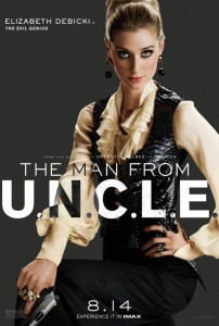 man_from_uncle_ver5