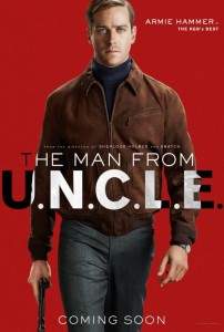 man_from_uncle_ver8