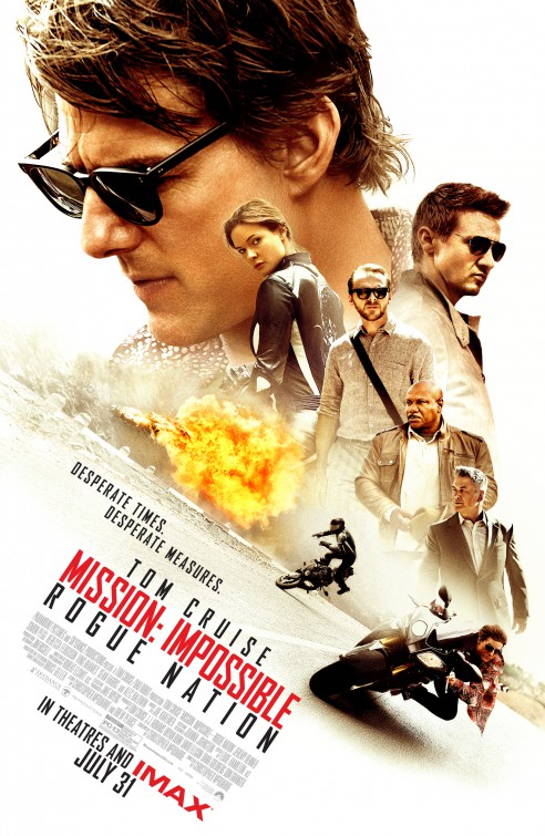 mission_impossible__rogue_nation_ver9
